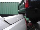 photo DodgeW200restauratie2013II022_zpsc81543cd.jpg
